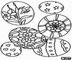 Ostereier Malvorlagen Juni Ausmalbilder Ostern Malvorlagen 4