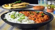 poulet tikka massala recette traditionnelle poulet massala recette indienne le cuisine de samar