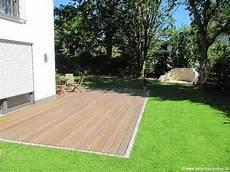 wintergarten doppelstegplatten nachteile holz terrasse afrocongo afrocongo