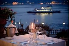 cena in terrazza restaurants grand hotel villa serbelloni bellagio