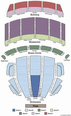 boston opera house seating plan dream theater boston opera house tickets dream theater