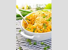 in the pantry tuna rice casserole_image