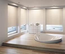 bathroom blind ideas 18 modern and stylish bathroom ideas 2018 hello