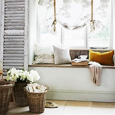 Decorating Ideas To Fill A Corner by Treasures Ideas For Empty Corners