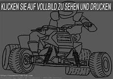 Malvorlagen Polizei Motorrad Ausmalbilder Polizei Motorrad