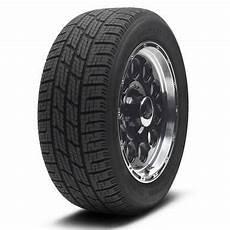 bon plan pneu pneu 185 60r15 88h xl 209 carrefour ci