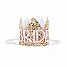 bachelorette party bride birthday gift wedding hat tiara headband crown bridal shower hairband