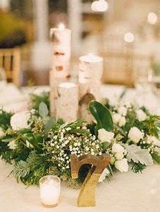 15 wedding centerpiece ideas for the most popular themes
