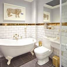 Bathroom Ideas Uk 2019 by Bathroom Trends 2019 The Best New Looks For Your Space