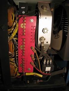 successful miller cp300 welder haas k single phase conversion