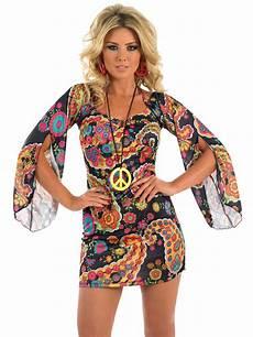 accessoires hippie femme