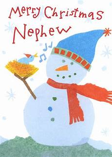 snowman 1 card 1 envelope christmas card from curiosities greeting cards and papercards com