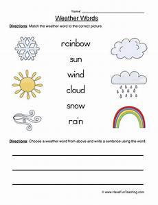 weather worksheets for grade 1 14470 science weather worksheets resources