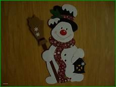 Fensterbilder Weihnachten Vorlagen Tonkarton Auff 228 Llig Fensterbilder Weihnachten Vorlagen Tonkarton