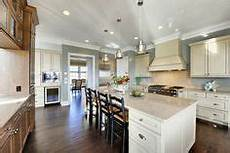 Kitchen Collection Rehoboth De by 1000 Images About Kitchen Paint Color Ideas On