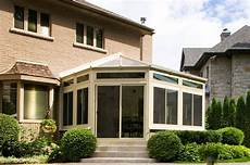 cost of sunroom a pricing guide how much will my sunroom cost
