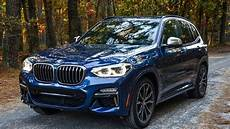 Look New Bmw X3 Hybrid Review Sharper Performance From