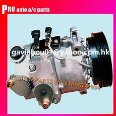 auto air conditioning service 2013 volvo xc90 on board diagnostic system ac compressor for car volvo xc90 3 2 awd 2010 30780589 3078059031250605 31250606 31260606