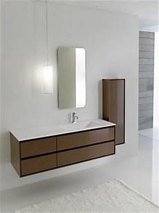 Moderne Badmöbel Design - italienische badm 246 bel stilvolle und exklusive designer