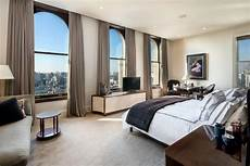 chambre a coucher new york luxury duplex penthouse in nyc luxury topics luxury