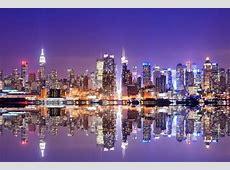 New York City Wallpaper HD ·? WallpaperTag