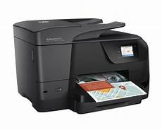 hp officejet 8715 pro eu all in one tintenstrahldrucker