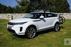 2020 range rover evoque xl revisi 243 n de la suv compacta land rover range rover evoque