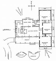usda house plans usda farmers bulletin no 1738 farmhouse plans by by