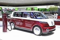 volkswagen 2020 electric 2020 vw electric changes release date specs price