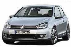 Fiche Technique Volkswagen Golf Vi 1 4 Tsi 160 Ch