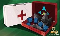 blockchain payments startup tenx joins the enterprise ethereum alliance blockchain based healthcare startup aenco joins enterprise ethereum alliance bitcoins channel