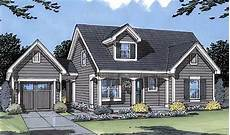 house plans with breezeway to garage single garage with breezeway 39094st architectural
