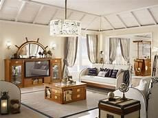 maritime möbel weiß maritime m 246 bel f 252 r das wohnzimmer medienwand mit
