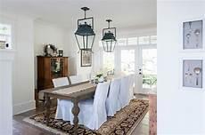 sala da pranzo design 50 cool and creative shabby chic dining rooms