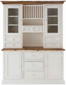 Kitchen Buffet Cabinet For Sale by Mansfield Buffet Hutch On Sale At Early Settler Sale