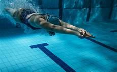 kalorienverbrauch beim schwimmen berechnen experto de