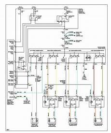 1995 mercury tracer fuse box diagram 1996 mercury wiring diagram wiring diagram
