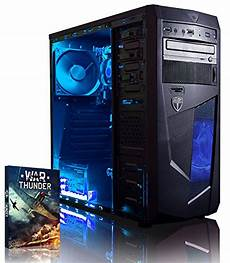 9 gaming pcs with amd radeon 8370d in fact test 2018