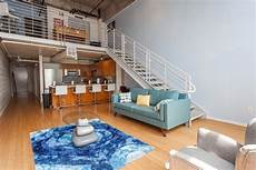 Apartment Locator Los Angeles Ca by Apartment Downtown L A Loft Los Angeles Ca