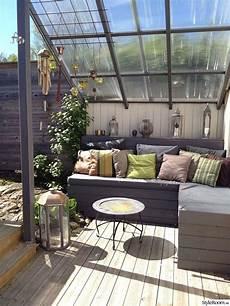 25 inspiring rooftop terrace design ideas h o m e