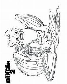 Dragons Malvorlagen Zum Ausdrucken Gratis Die 62 Besten Bilder Dragons Drachen Drachenz 228 Hmen