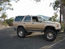 Toyota 4runner For Sale In Nc