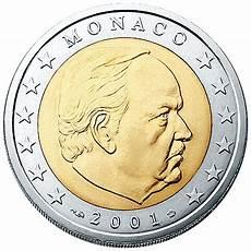eurom 252 nzen aus monaco