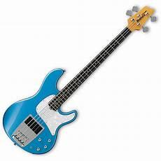 Disc Ibanez Atk310 Bass Guitar Soda Blue At Gear4music Ie