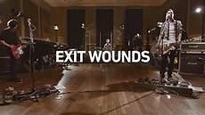 traduzione testo wonderwall oasis exit wounds placebo con testo e traduzione rock