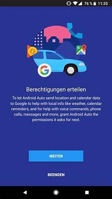 Android Auto Einrichten Anleitung Und Problem L 246 Sung