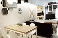 Small Space Small Bedroom Design Ideas Philippines by Small Space Ideas For A 34sqm Condo In Makati Rl