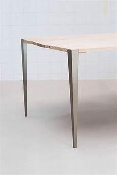 pieds de table design tol x des pieds de table design pour ma d 233 co
