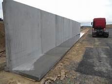 l betonsteine preise betonelementen voor biogas opslag cbs beton