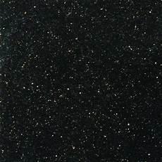 Granit Galaxy - black galaxy granite 0 5 mm and 5 10 mm rs 120